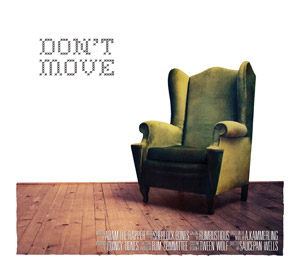 don't-move